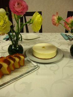 cakeclass