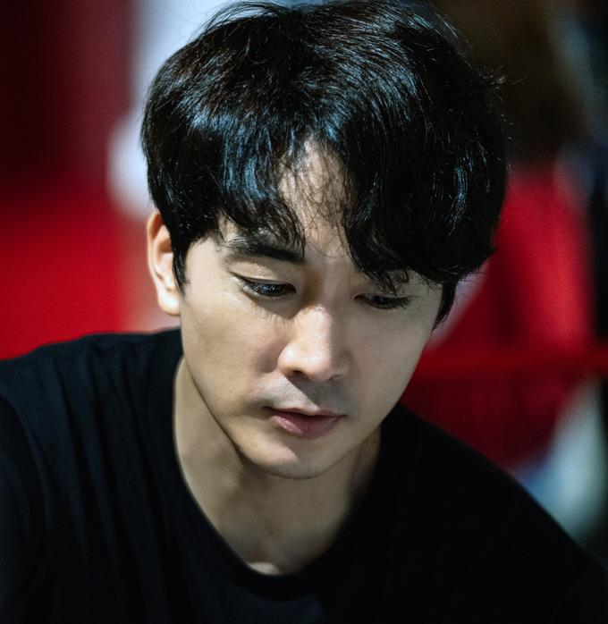 송승헌__(9.20-10)a