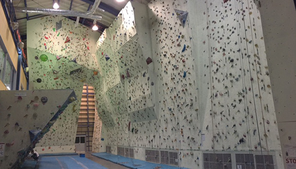 climbing (2)