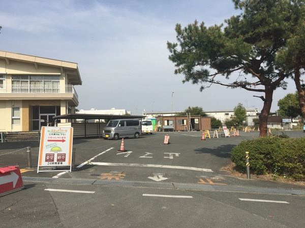 mikatahara_kudari (2)