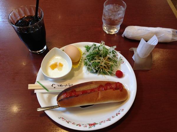shimauma (7)