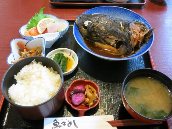 totoyoshi (8)