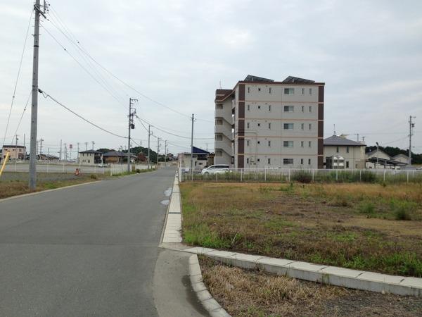 kamata_station1506m (5)