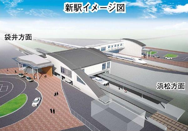 kamata_station1506m (3)
