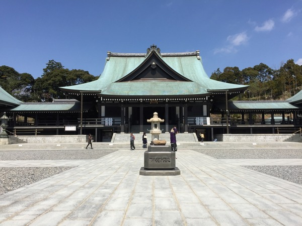 sakura_dango_get (33)