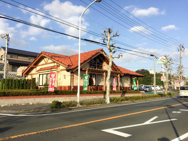 鴨江店 (3)