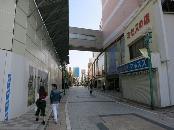 matsubishi_kaitai150920 (3)