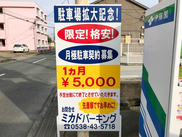 02_mikado (3)
