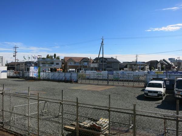 tenryugawa_station (11)