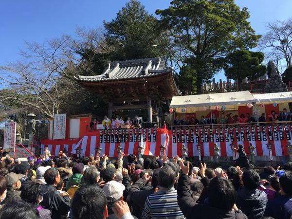hoshimatsuri2016 (38)