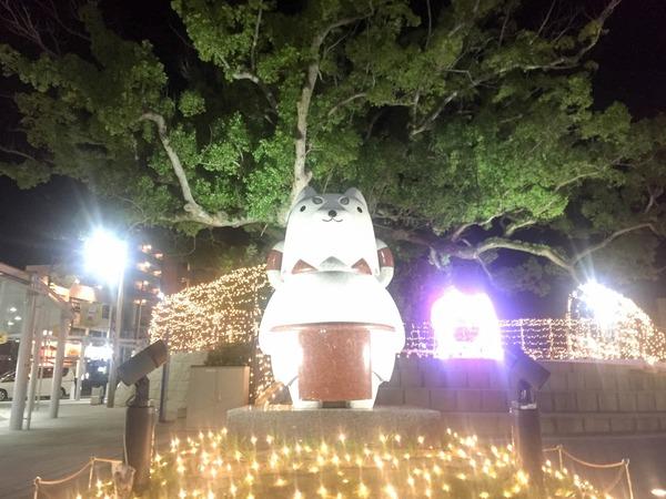 iwata_light (11)