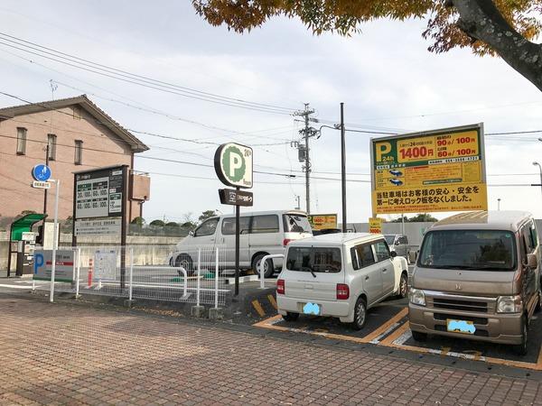 Inked04_mitsui (1)_LI