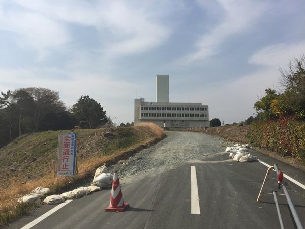 mikatahara_kudari (6)