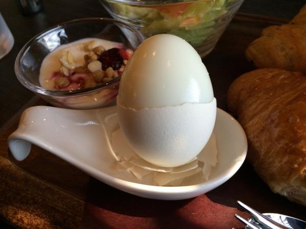 7272_egg