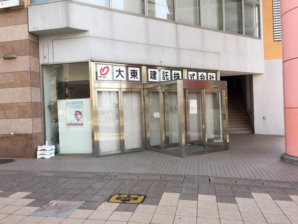 ab_hotel (6)