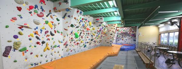 climbing (4)
