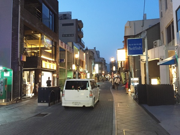 hamamatsu_bal (24)