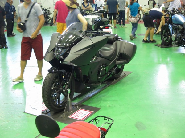 bike_hurusato2015 (26)