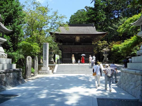 yakuyokegori (4)
