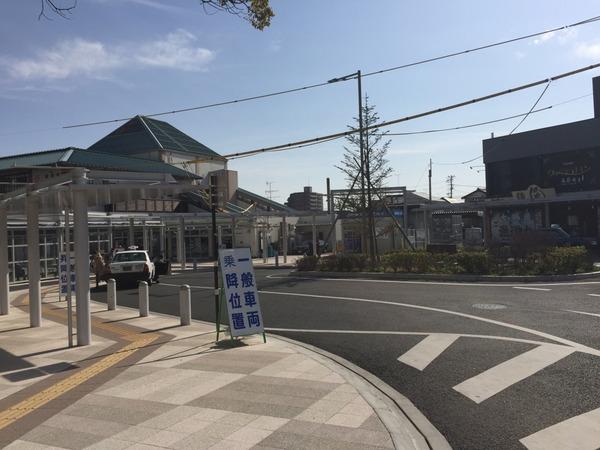 iwata_kitaguchi (2)