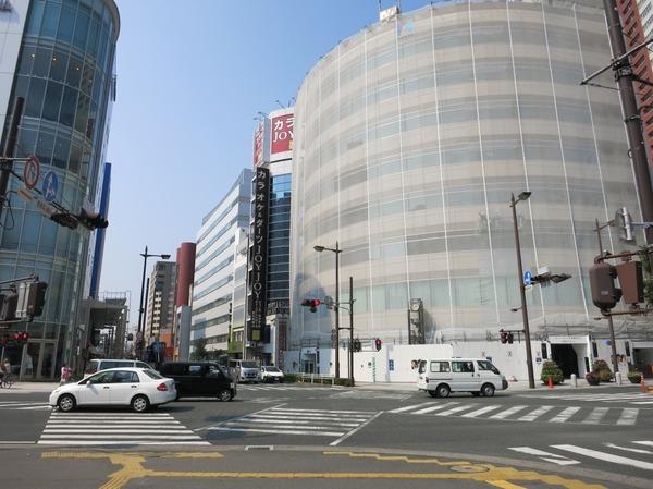 shunkado_building (6)