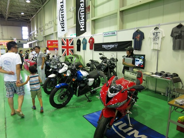 bike_hurusato2015 (11)