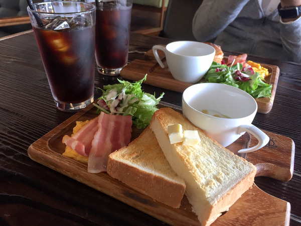 cafe_noie (4)