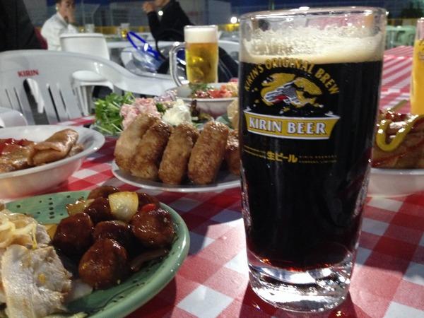 entetsu_beer(26)