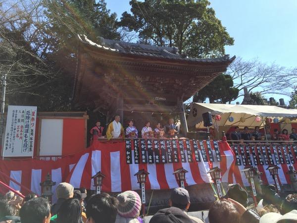 hoshimatsuri2016 (29)
