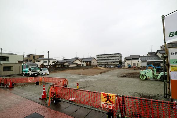 motomatch_iwata (1)