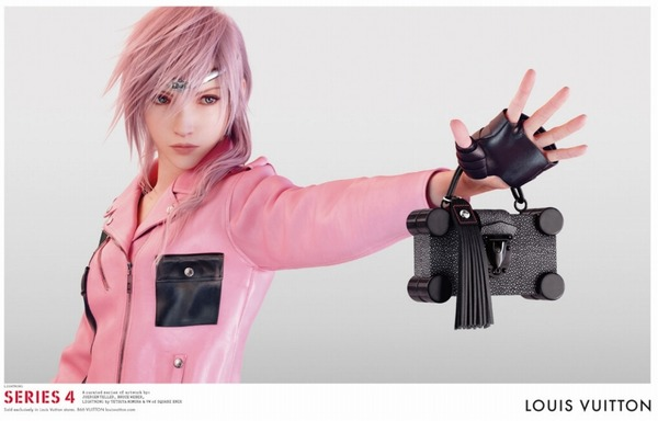 entetsu_lightning (1)