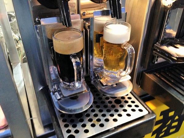 entetsu_beer(14)