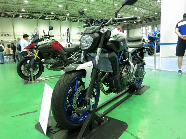 bike_furusato2016 (1)