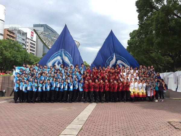 team_101凰