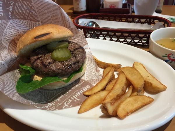 sawayaka_burger (10)