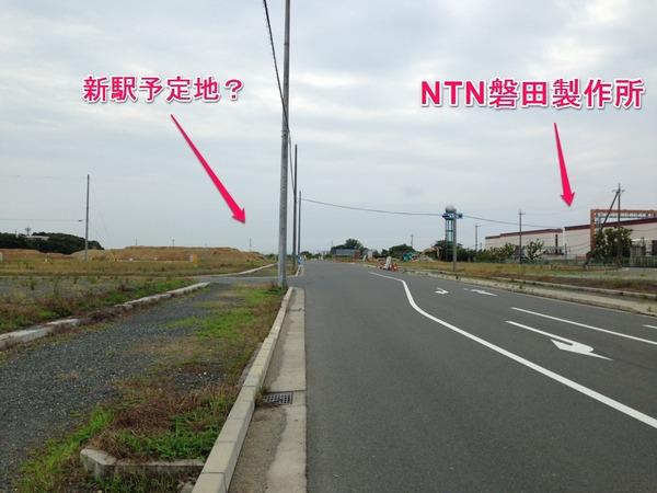 kamata_station1506m (4)