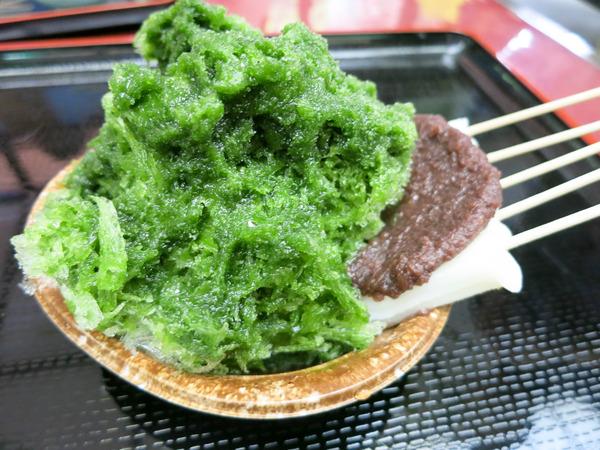 yakuyoke_goori