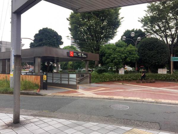 asahi_itaya_saikaihatsu (9)