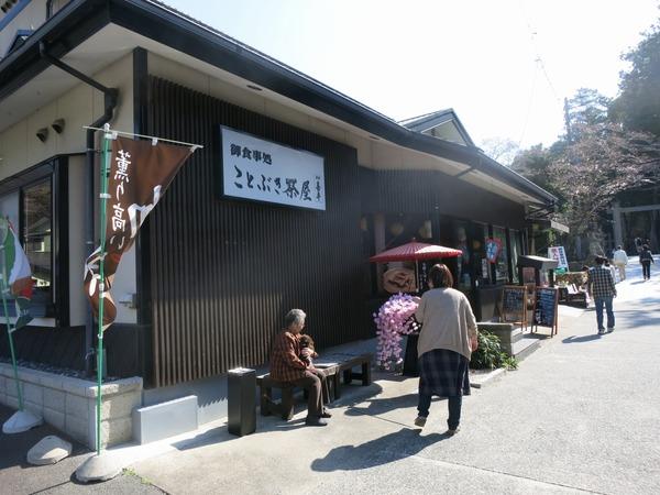 sakura_dango_get (9)