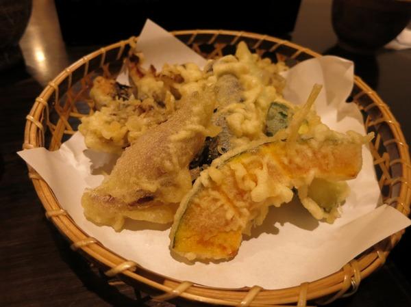 kyori_irino (4)