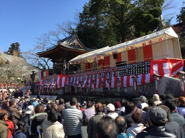 hoshimatsuri2016 (9)