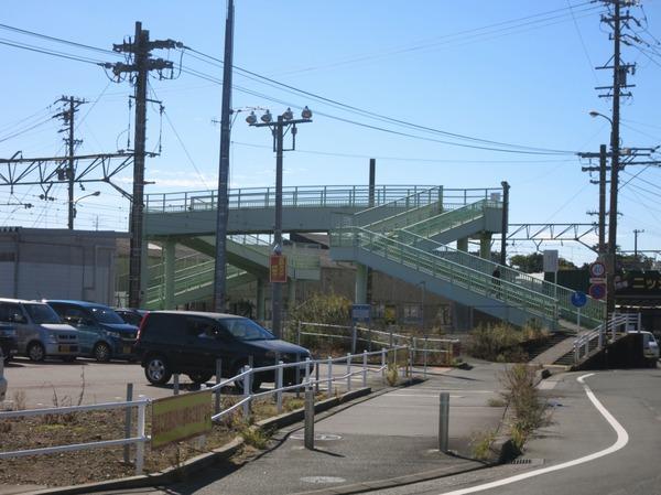 tenryugawa_station (15)
