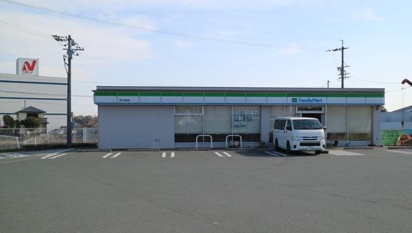 180120_下飯田 (4)