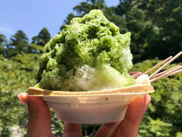 yakuyokegori (1)