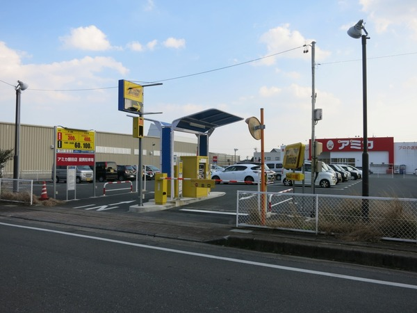 toyodacho_parking (20)