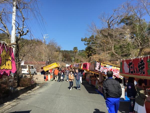 hoshimatsuri2016 (3)