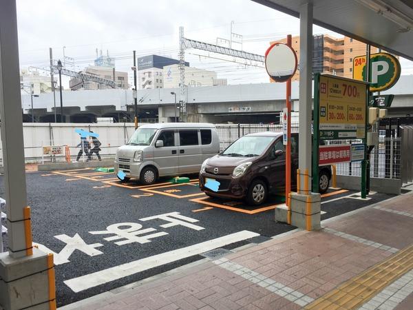 shunkado_building (4)