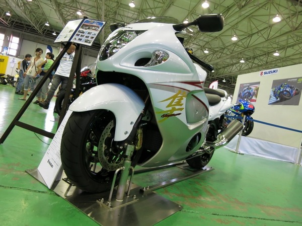 bike_hurusato2015 (20)
