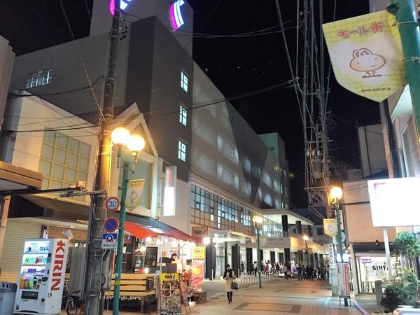 hamamatsu_bal (53)