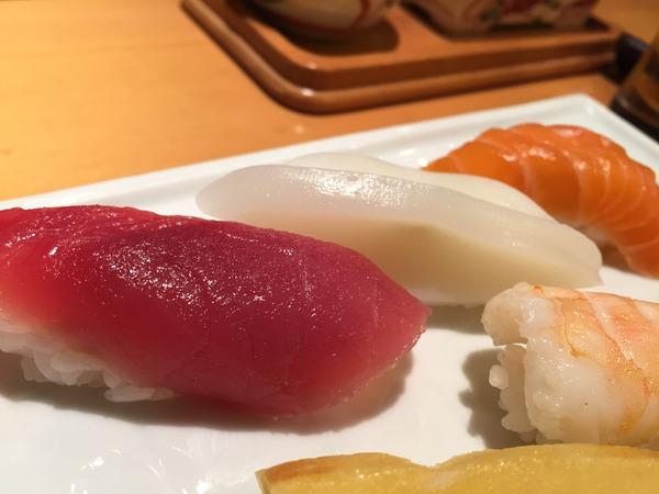 hamamatsu_bal (74)